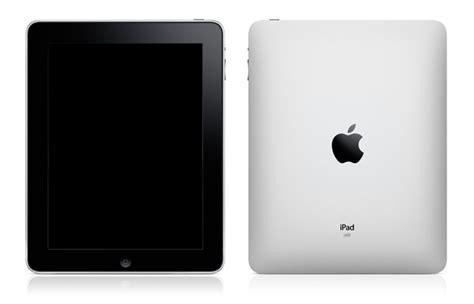 tutorial illustrator ipad how to illustrate a professional looking apple ipad