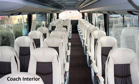 how many couches are there in america private coach hire private bus hire for luxury coaches