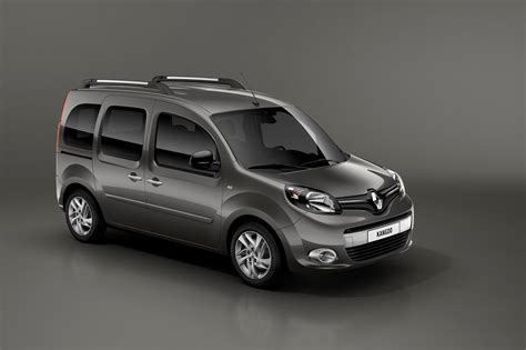 renault kangoo 2013 renault related images start 0 weili automotive network