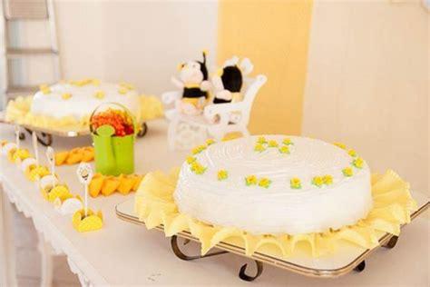 decoração de quarto de bebe tema abelhinha decora 231 227 o quarto de bebe abelhinha yazzic obtenha