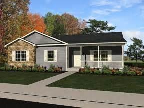 custom modular homes custom modular homes cavareno home improvment galleries