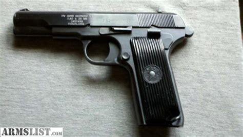 comprare armi senza porto d armi pistole e porto d armi parliamone daidegas forum