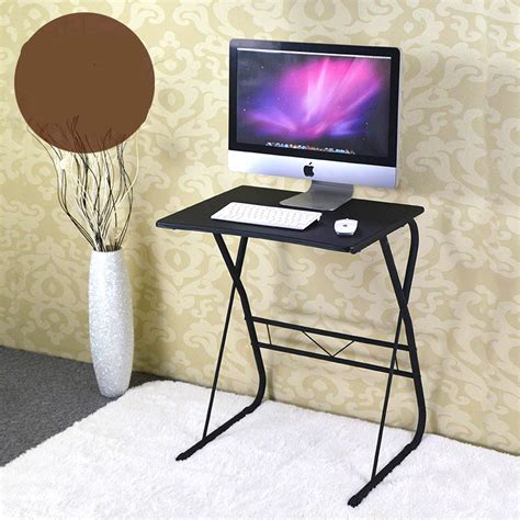 cheap office desk get cheap office desk aliexpress alibaba