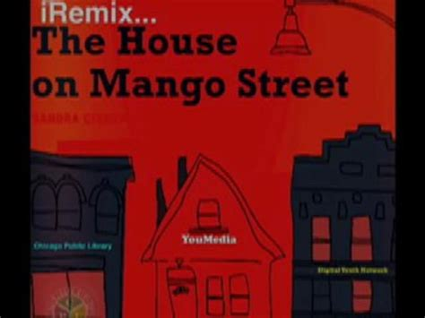possible themes for the house on mango street home ideas
