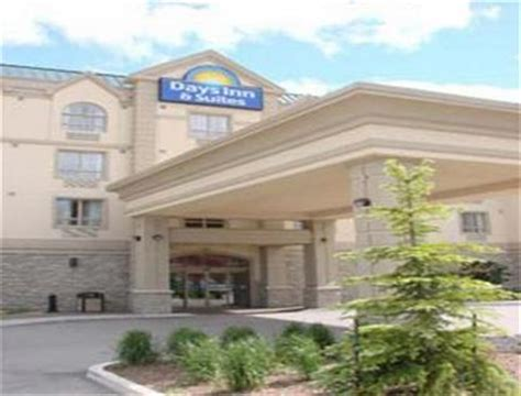 days inn collingwood days inn suites collingwood collingwood deals see hotel