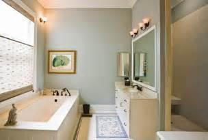 Bathroom paint colors 2016 designs pictures amp ideas