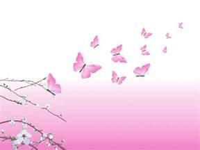 pink designs pink butterfly design hd wallpaper vector designs