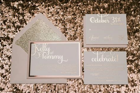 Fancy Wedding Invitations by 9 Fancy Wedding Invitation Cards That Ll Leave Your Guests
