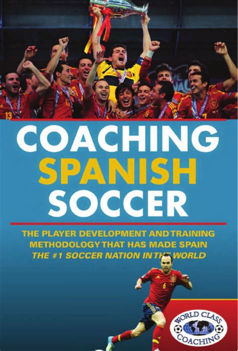 libro soccer analytics successful coaching libros de futbol descarga libro coaching spanish soccer gratis pdf