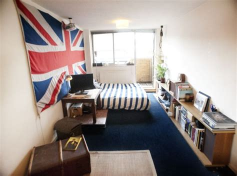rent my room rent my 1 bed room central big room central chancery