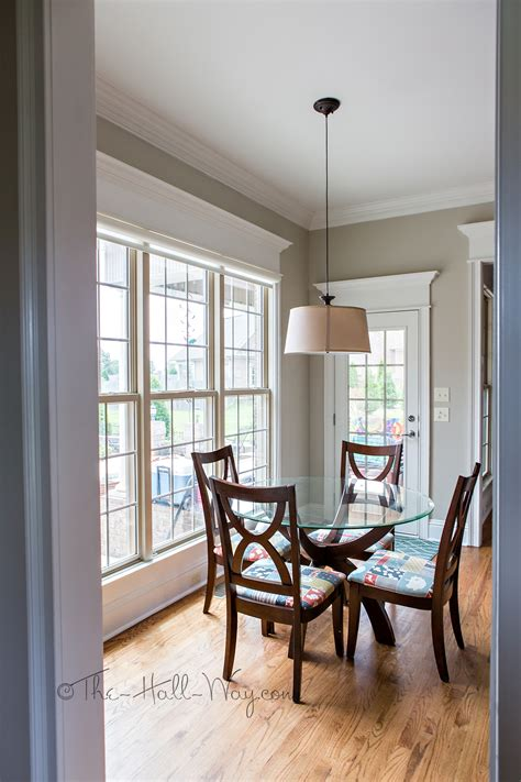 behr paint color equivalent to benjamin interior amazing revere pewter behr to give your home