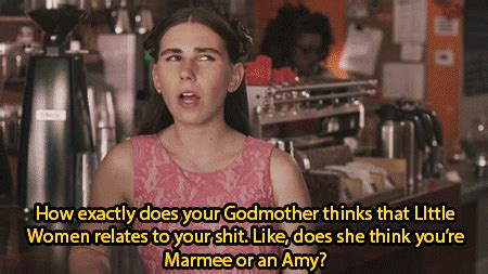Girls Hbo Memes - girls hbo gif find share on giphy