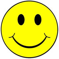 smiley face b tches love smiley faces themadcorner