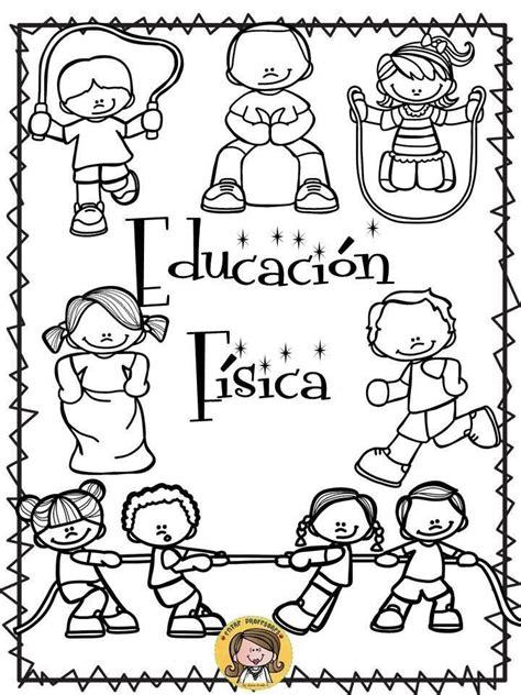 recursos educativos para la clase de educacin fsica el blog de m 225 s de 20 ideas incre 237 bles sobre profesores de educaci 243 n
