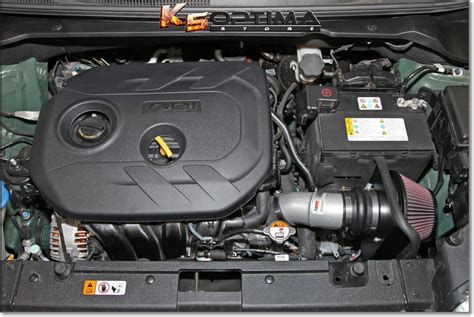 automotive air conditioning repair 2012 kia soul engine control k5 optima store kia soul k n typhoon intake system