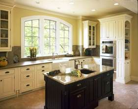 Double Wide Home Floor Plans kitchen traditional kitchen other by hermitage