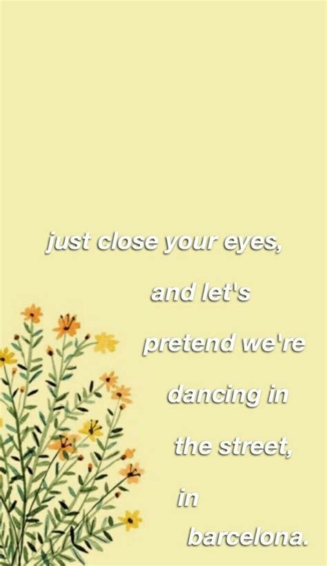 barcelona ed sheeran lyrics 249 best ed sheeran images on pinterest music lyrics