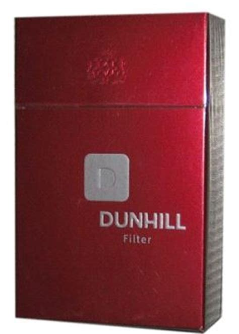 Harga Merk Rokok mesin bosok tapi keren 10 merk rokok terpopuler dan