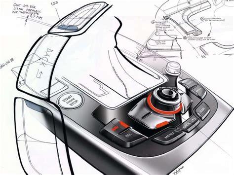 Tiptronic Transmission Audi by What Is A Tiptronic Transmission Autobytel