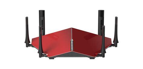D Link Ac3200 Ultra Wifi Router wireless ac3200 tri band gigabit cloud router dir 890l d