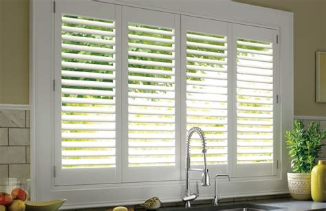 are plantation shutters out of style shutters coventry shutters leamington spa shutters rugby