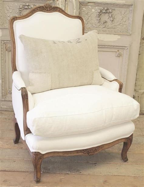 25 best ideas about french country chairs on pinterest antique french chairs antique furniture