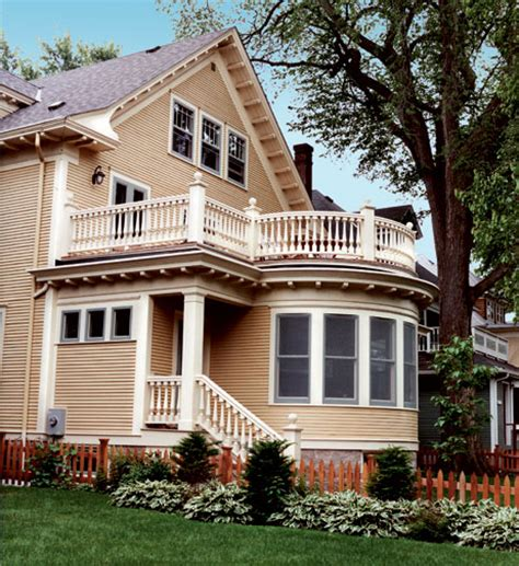 house addition ideas additions 101 advice ideas for old house additions old house online