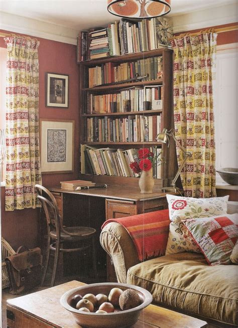 Tudor Style Homes Decorating by English Cottage Interiors Cool Rooms Pinterest