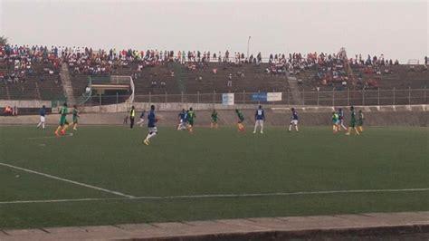 Calendrier Ligue 1 Cameroun 2017 Cameroon Info Net Cameroun Football Inter Poules