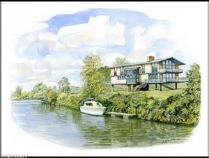 worcester riverside home on sale for just 163 300k which