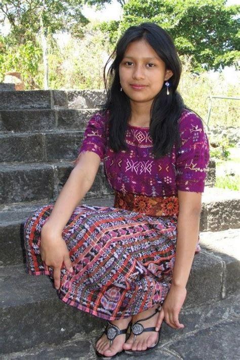 imagenes bellas de guatemala chicas indgenas de guatemala la belleza del quich tattoo