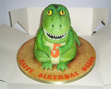 t rex cake template pin dinosaur cake pops recipe cake on