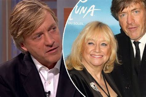 Richard And Judy Summer Reads The Highest Tide By Jim Lynch by Morning Britain Richard And Judy Are Ok Magazine