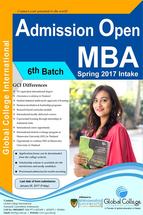 Mba Admission Advertisement by Admission Open Advertisement Www Pixshark Images