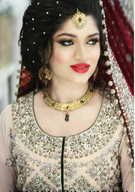 Asian Bridal Wedding Hairstyles by Asian Bridal Hairstyles 2016