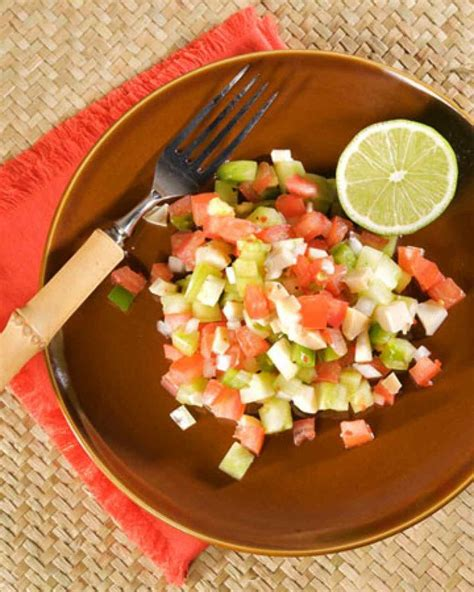 couch salad 25 best ideas about conch salad on pinterest conch