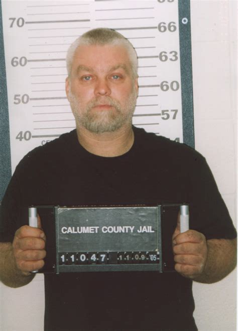 steven avery brother in law tv guide making a murderer did other members of the