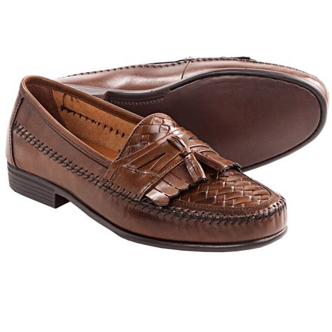 hush puppies loafers hush puppies loafers for 28 images hush puppies cora