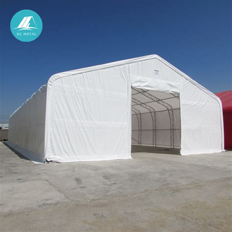 dome tent for sale wholesale geodesic dome tent for sale geodesic dome tent for sale wholesale suppliers