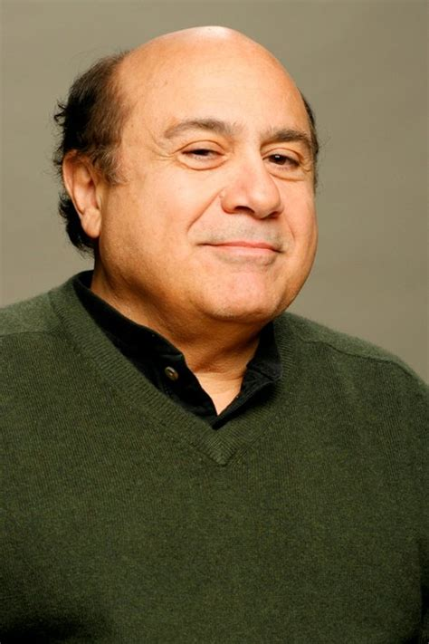 danny devito danny devito the movie database tmdb