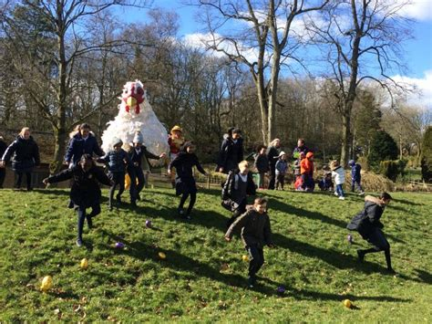 what to do during easter holidays what you can do in during easter holidays 2018