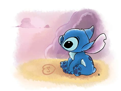 stitches wallpapers lilo and stitch wallpapers 67 images