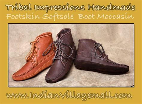 Handmade Walking Boots - 17 best ideas about mens moccasin boots on