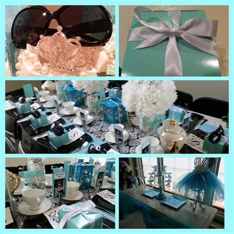 tiffany birthday party ideas birthday party ideas themes events by ellie turning ten with tea at tiffany birthday