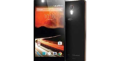 Spesifikasi Dan Handphone Zu harga dan spesifikasi handphone smartfren andromax r