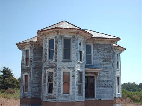 ohio house haunted houses fremont ohio house plan 2017