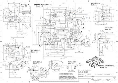 g l wiring diagrams wiring diagram