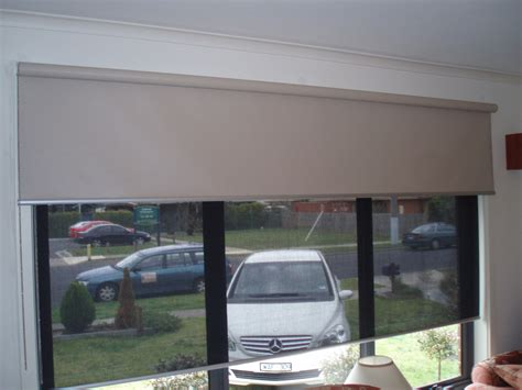 black see through curtains roller blinds online screen into blinds online melbourne