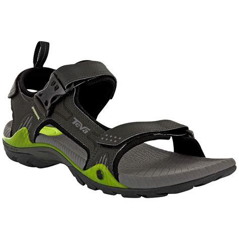 sandals teva sandals teva sandals