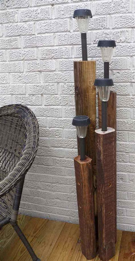 reclaimed wood diy projects 27 diy reclaimed wood projects for your homes outdoor